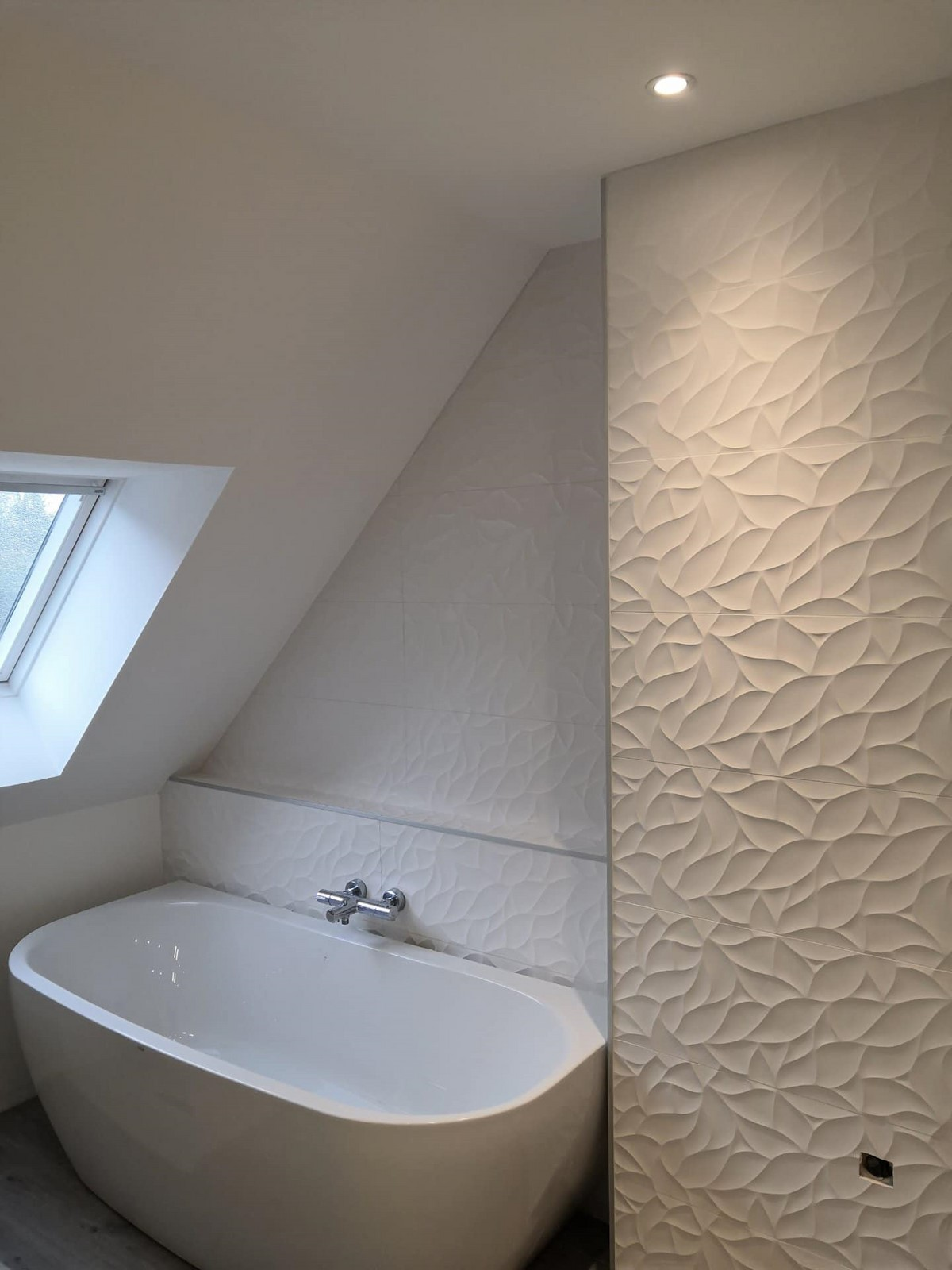 JMV cuisines rénovation salle de bain Louivers Rouen Vernon (16).jpg